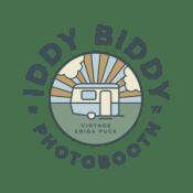 Iddy Biddy Photobooth
