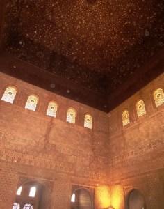 alhambra membuka kembali lembar sejarah islam di eropa dari benteng terakhir umat islam di andalusia spanyol