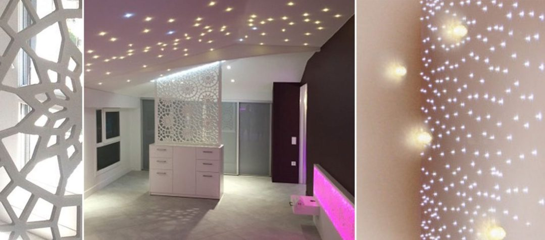 idea-vitae-projet-architecture-interieur-appartement-particulier-chambre2