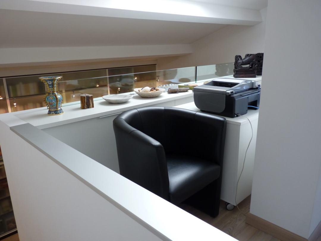 ideavitae-designers-bureau-mezzanine-12