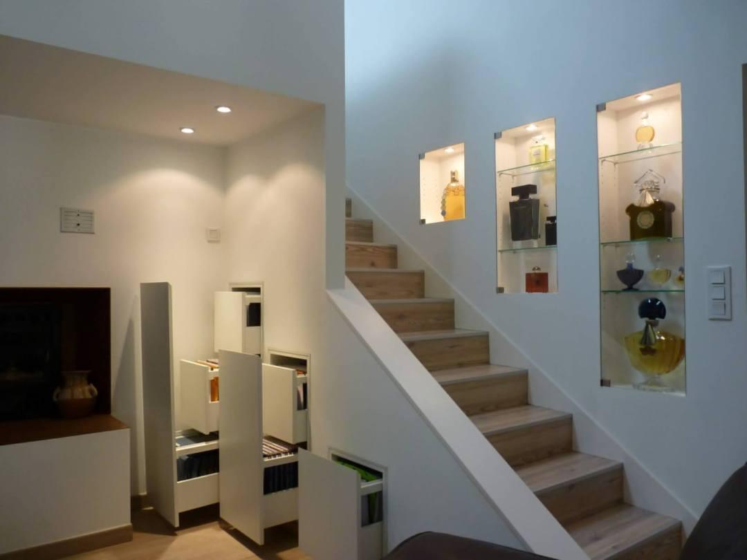 ideavitae-designers-bureau-mezzanine-3