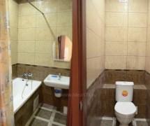 Ремонт квартиры фото ванной и туалета