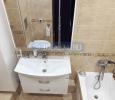 ванная-ремонт-016