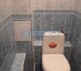 Ремонт-в-туалете-05