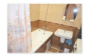 пример работ в ванной 05