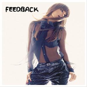 Feedback (song)