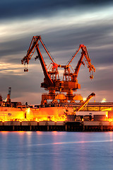 Shipyard_Crane