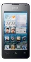 Huawei_Ascend_Y300