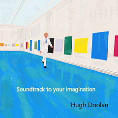 Soundtrack to your imagination