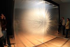 Vision | ArtPrize 2010