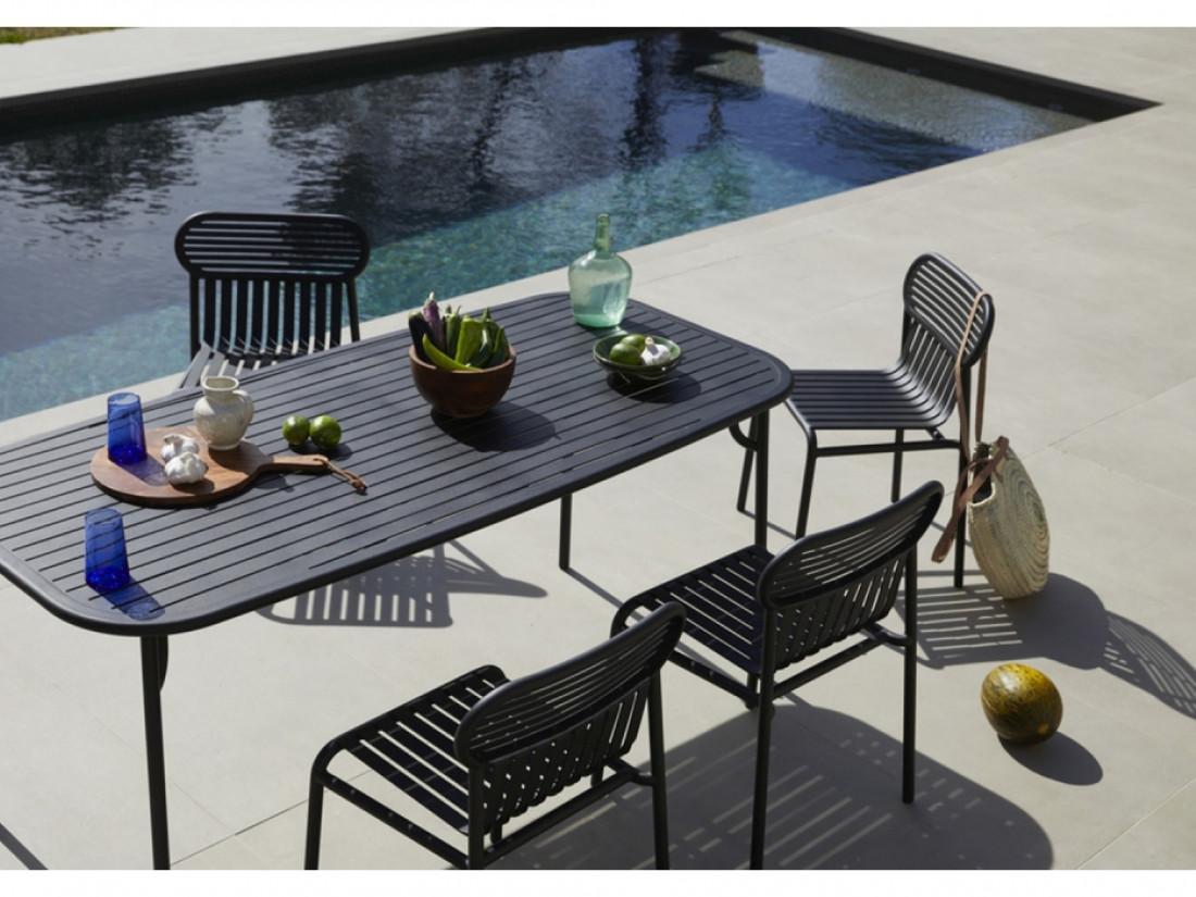 Toute Petite Table De Jardin | Table Mosaïque Table Fer Forgé Votre ...