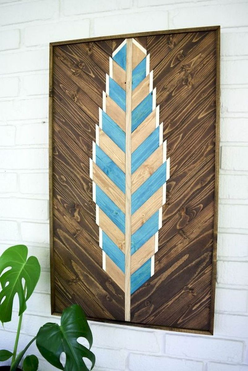 36 Best Easy Crafts DIY Projects To Make Money (11)