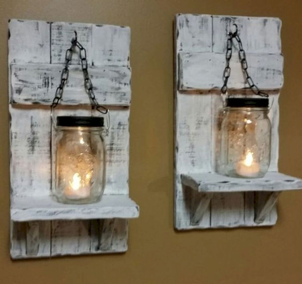 36 Best Easy Crafts DIY Projects To Make Money (3)