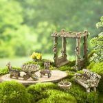 47 Amazing Miniature Garden Design Ideas (26)
