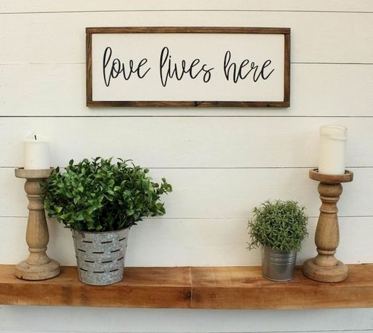 47 Best DIY Home Decor On A Budget (18)