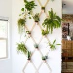 47 Best DIY Home Decor On A Budget (24)