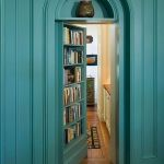 48 Awesome Secret Room Design Ideas (40)