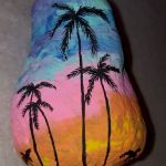 52 Best DIY Painted Rocks Remodel Ideas Perfect For Beginners (75)