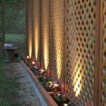 57 Gorgeous Garden Fence Design Ideas (15)