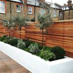 57 Gorgeous Garden Fence Design Ideas (26)