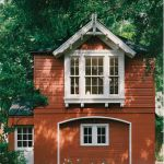 58 Best Tiny House Plans Small Cottages (16)