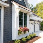 58 Best Tiny House Plans Small Cottages (45)