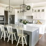 60 Beautiful Kitchen Island Ideas Design Ideas (16)