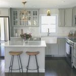 60 Beautiful Kitchen Island Ideas Design Ideas (4)