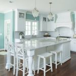 60 Beautiful Kitchen Island Ideas Design Ideas (40)