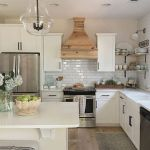 60 Beautiful Kitchen Island Ideas Design Ideas (58)