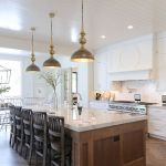 60 Beautiful Kitchen Island Ideas Design Ideas (8)