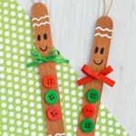 61 Best DIY Projects For Kids (47)