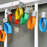 61 Best DIY Projects For Kids (61)