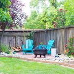 63 Beautiful Backyard Garden Remodel Ideas And Design (6)