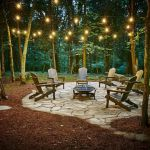 63 Beautiful Backyard Garden Remodel Ideas And Design (9)