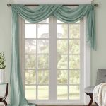 65 Adorable Window Curtains Design Ideas And Decor (4)