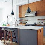 90 Beautiful Small Kitchen Design Ideas (13)