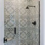 40 Amazing Walk In Shower for Bathroom Ideas (16)