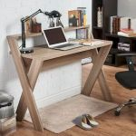 60 Favorite DIY Office Desk Design Ideas and Decor (51)