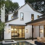 70 Most Popular Dream House Exterior Design Ideas (40)
