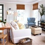 56 Best Small Living Room Decor Ideas (12)