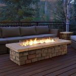 57 Awesome Backyard Fire Pit Ideas (15)