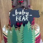 57 Boys Baby Shower Ideas (24)