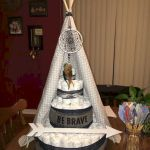 57 Boys Baby Shower Ideas (50)