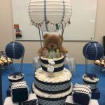 57 Boys Baby Shower Ideas (57)