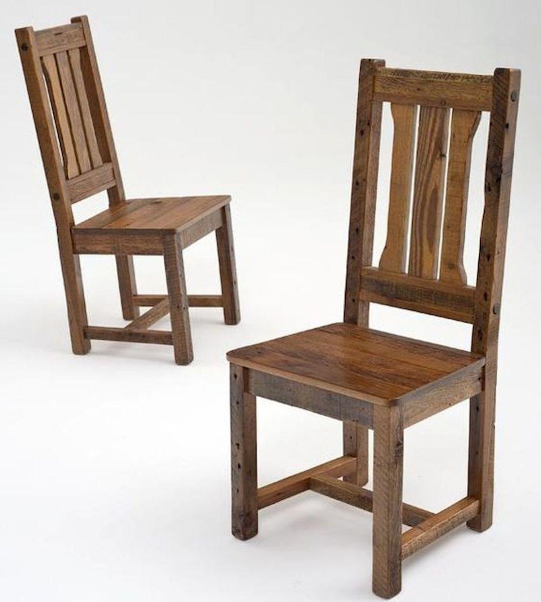 The Best Choice of Farmhouse Chairs (11)