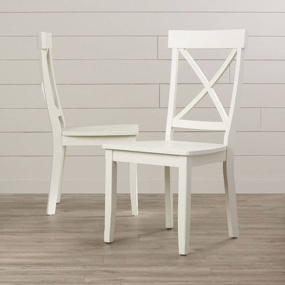 The Best Choice of Farmhouse Chairs (2)