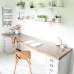 The Best Farmhouse for Home Office (22)
