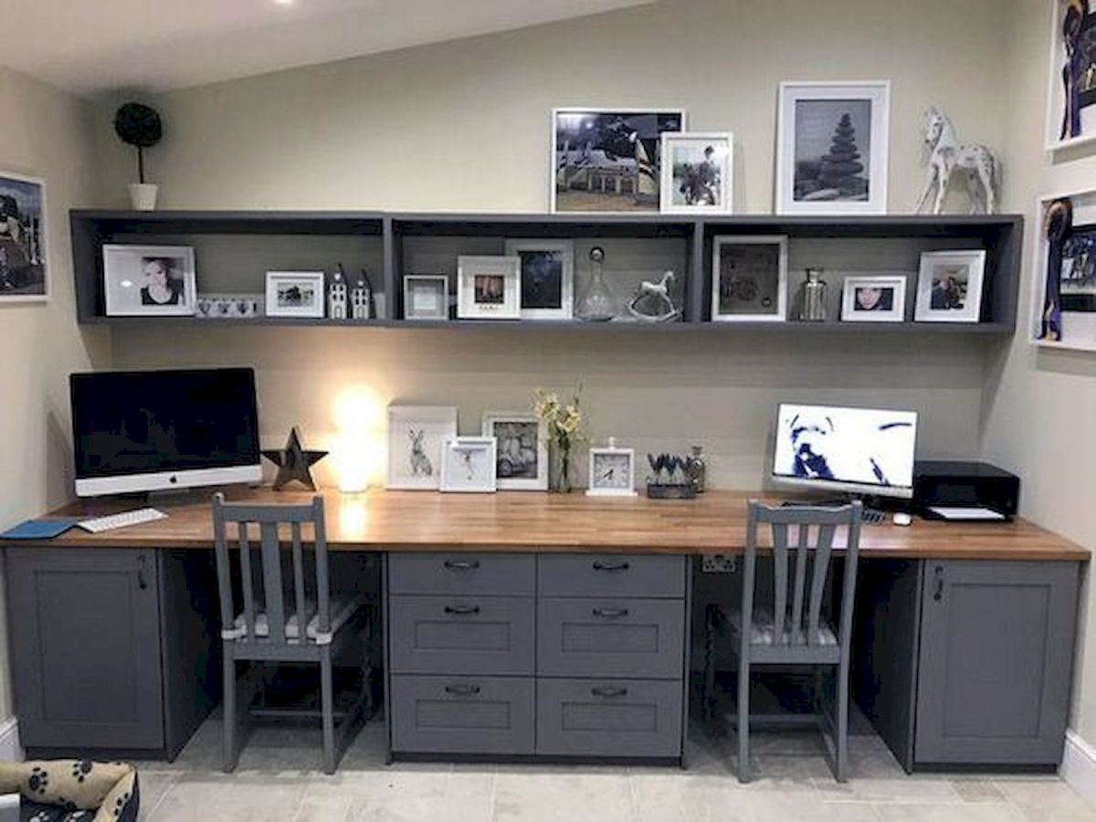 The Best Farmhouse for Home Office (30)