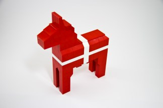 Dala-Horse-1
